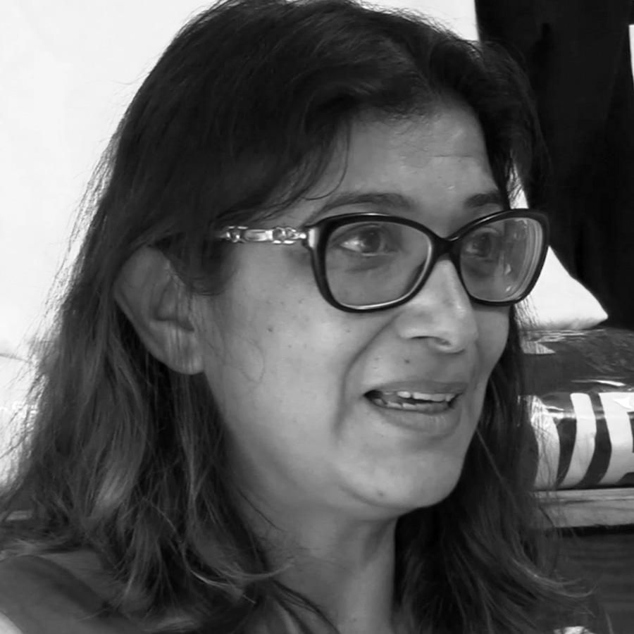 Women struggle in society transformation – Natasha Magraja