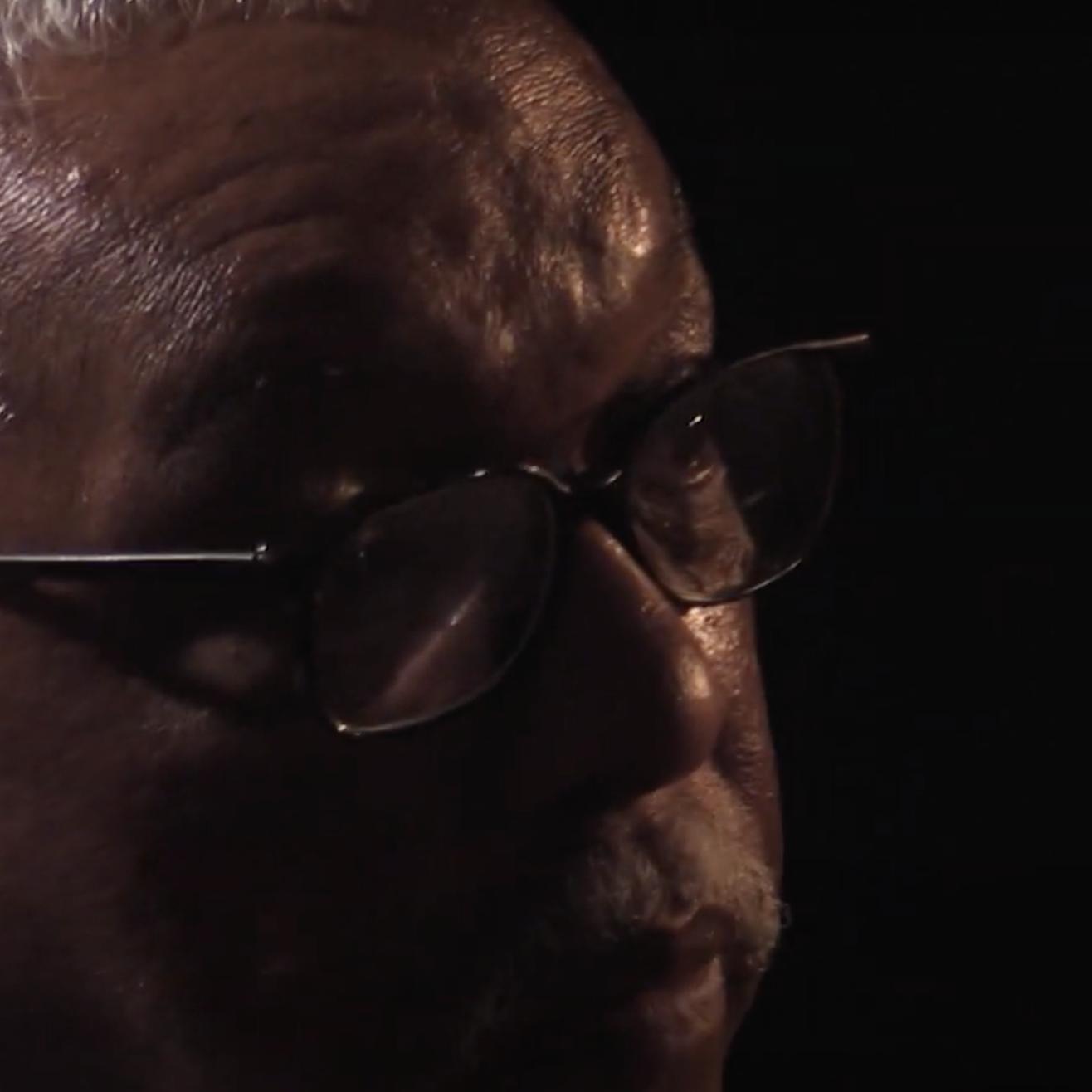 Bwat Tapaz – EP1 – Georges Legallant, la pédagogie humaniste.