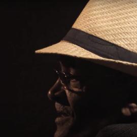 Bwat Tapaz – Ep2 – Ram Joganah – La musique engagée en legs.