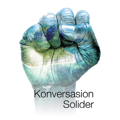 Konversasion Solider : La coherence collective