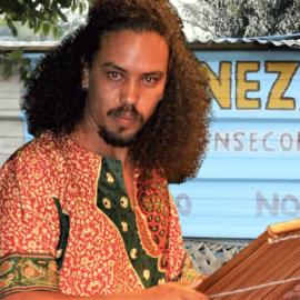 Des Gilets Jaunes au QG Zazalé à la Réunion
